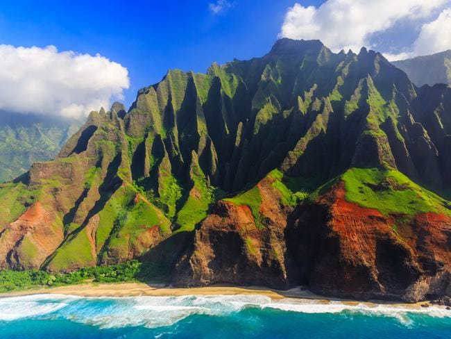 Find Cabins in Hawaii on Airbnb