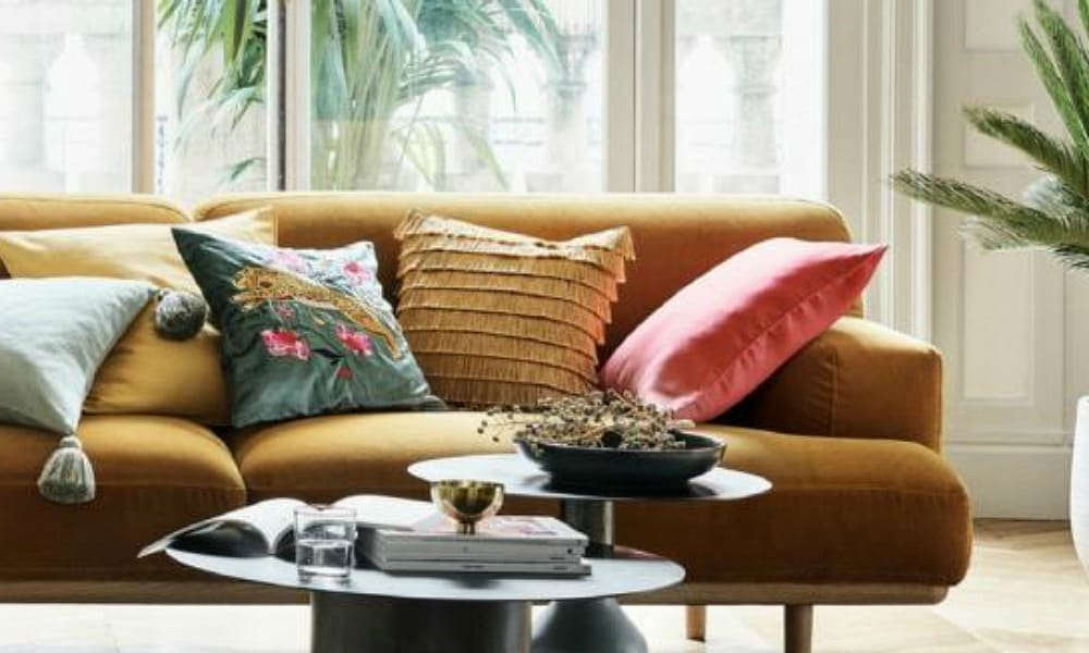 Sneak peek: 12 things we need from H&M's new homewares range