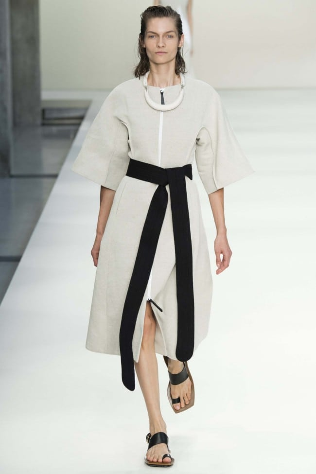 Marni ready-to-wear spring/summer '15