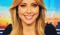 Allison Langdon is joining Today as Karl's co-host next year