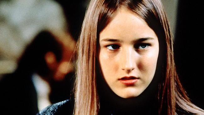 Leelee Sobieski: Why former 'It' girl' quit acting and left Hollywood