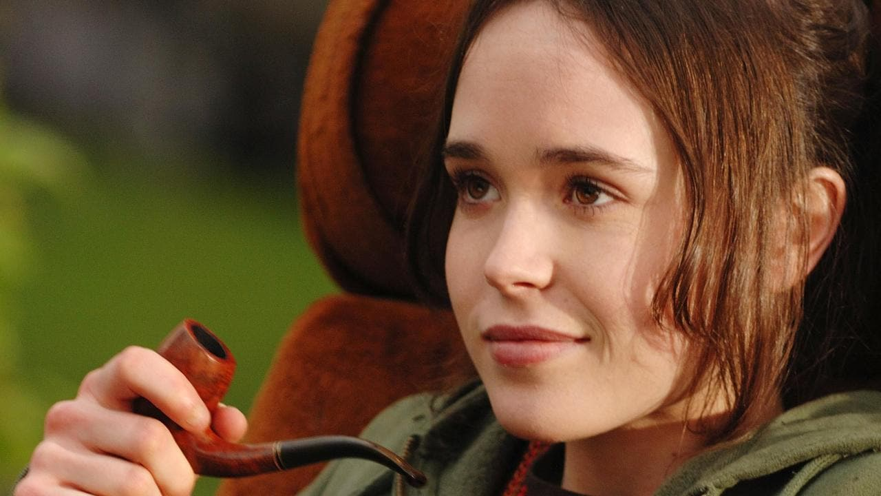 Juno star Ellen Page comes out as transgender will now go by Elliot – NEWS.com.au