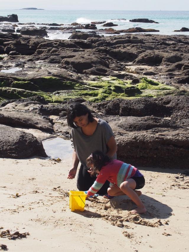 Sandcastles2-700x933.jpg