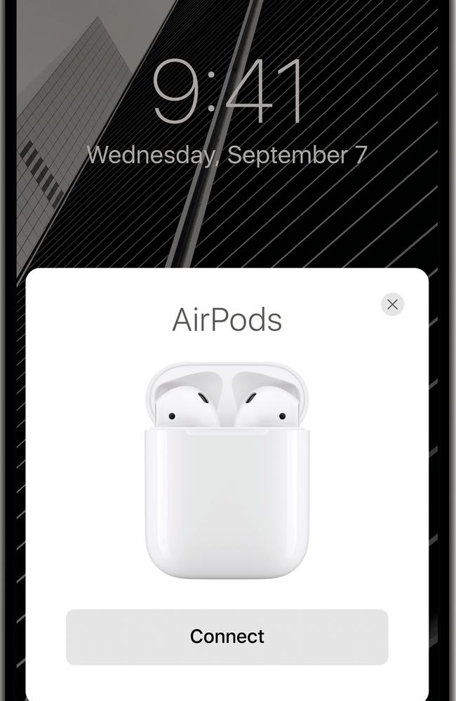 Hear here: Apple just solved biggest flaw with AirPods