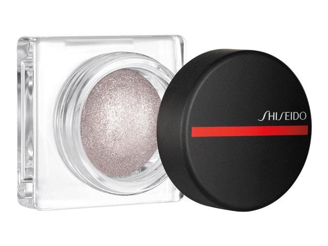 Shiseido Aura Dew. Picture: Supplied