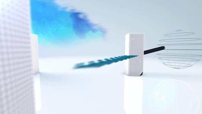 Linksys Velop - The Only Whole-Home Mesh Wi-Fi Solution