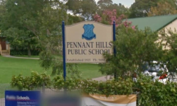 Police locate primary school boy missing from Pennant Hills