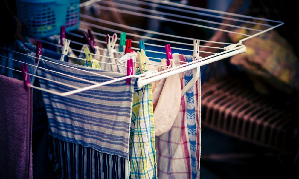clothes-drying-inside1