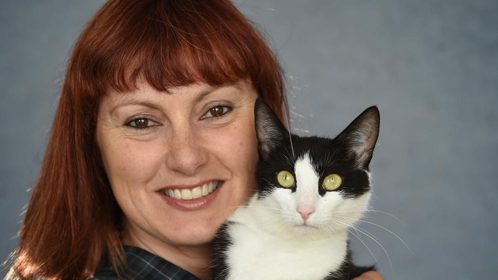 Lort Smith S Adoption Centre In North Melbourne Inundated With
