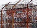 A US federal inmate has died of coronavirus, raising fears about the potential spread.