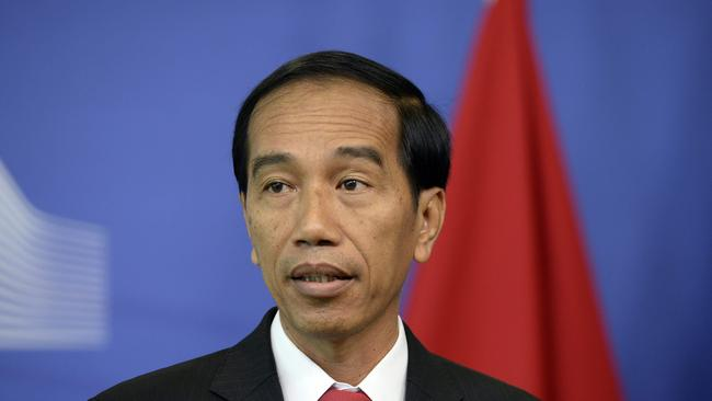 President Joko Widodo criticised the decision yesterday, saying the government has officially protested to Riyadh and demanded better protection of Indonesian workers in the country.