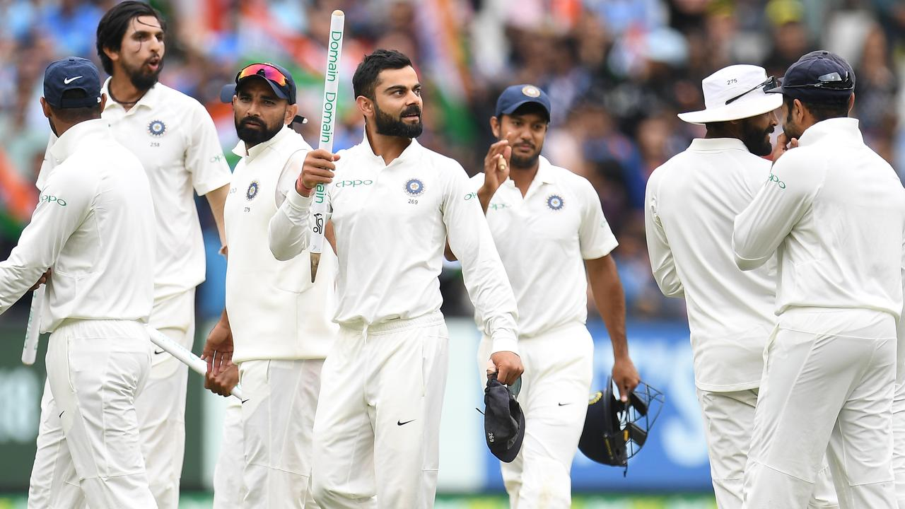 Image result for team india test
