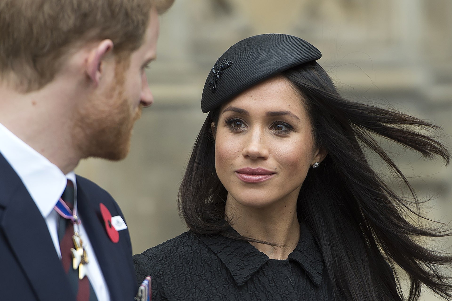 Watch The Royal Wedding.Royal Wedding 2018 How To Watch Meghan Markle And Prince Harry S
