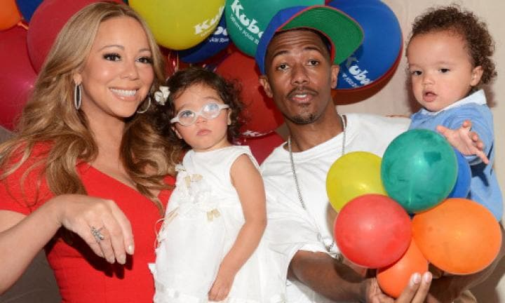 mariah-and-family