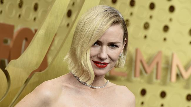 Happy Birthday, Naomi Watts!