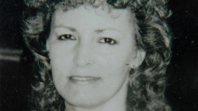 Death On A Dairy Farm The Search For Answers And Family Destroyed