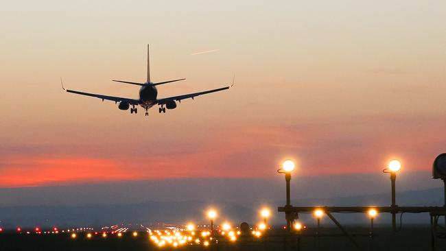 Airlines are offering $6 trips to keep people flying during virus outbreak