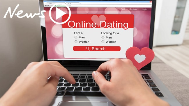 casual dating to more