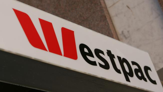 It appears Westpac was responsible for more breaches than previously thought.