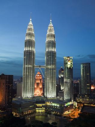 Cheapflights ranked Malaysia as the second-cheapest destination in the Asia Pacific.