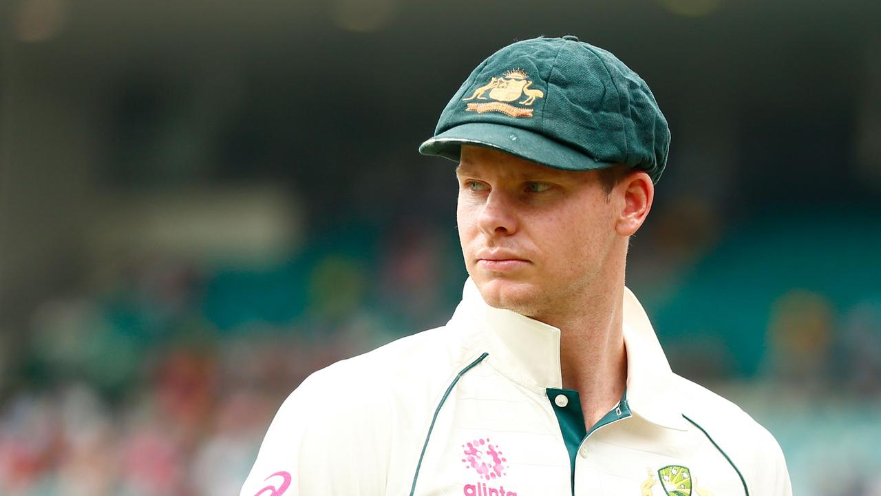 Steve Smith is free to captain Australia again if called upon.