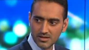 'What exactly has been achieved?' Waleed Aly's blunt take on Israel Folau saga