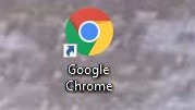 Google Chrome is the most widely used web browser, meaning there's a big problem if it has security flaws.
