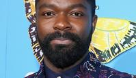 LOS ANGELES, CA - MARCH 06: UK actor David Oyelowo attends the world premiere of film 'Gringo' from Amazon Studios and STX Films at Regal LA Live Stadium 14 on March 6, 2018 in Los Angeles, California.  (Photo by Phillip Faraone/Getty Images)