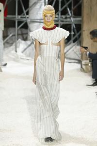 9eb6d969f47 Fur free fashion brands  a list - Vogue Australia
