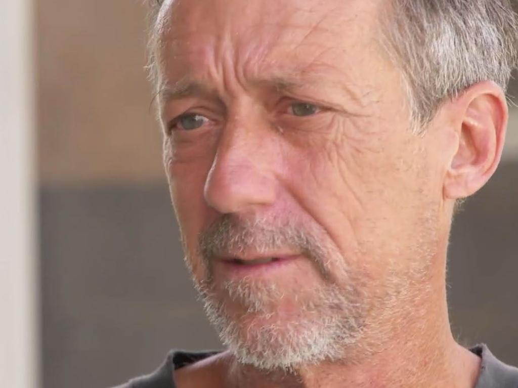disinhibitors for sex offenders in Cairns