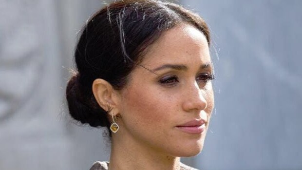 She may have found freedom but Meghan Markle's 39th birthday was marred by lawsuits. Picture: Getty.