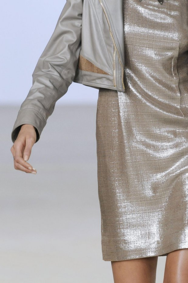 Matthew Williamson Spring/Summer 2010