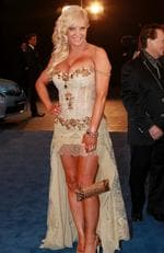 2011 - Brynne Edelsten. Picture: News Corp
