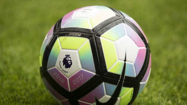 A Premier League star has been charged with raping a schoolgirl in France.