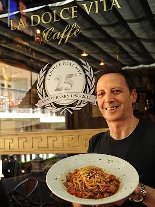 Eiffel Restaurant Brisbane Facebook