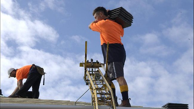 WorkSafe told to lift its game as compensation claims rise ...