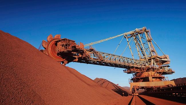 BHP Billiton to slash 200 jobs at nickel mine
