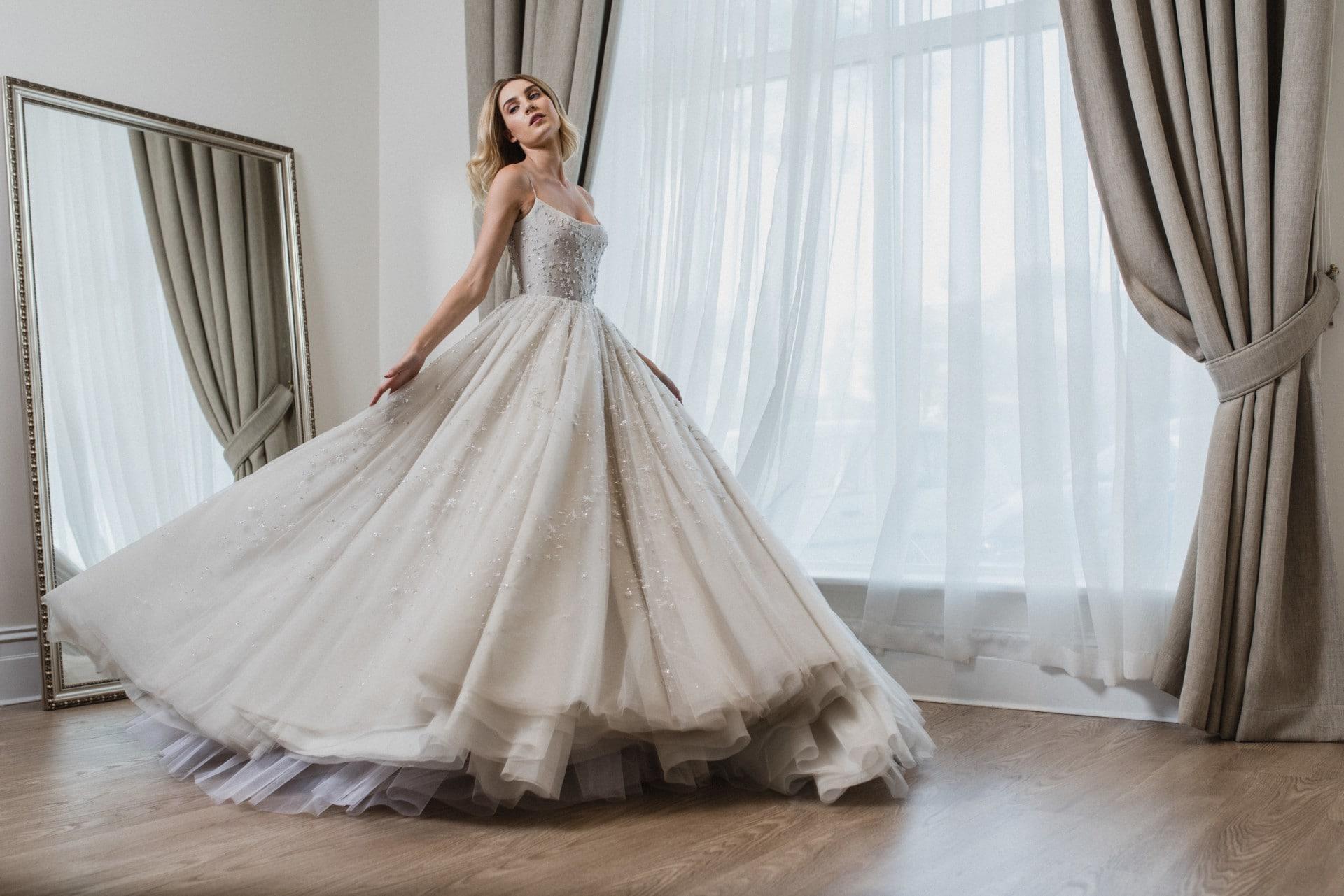 paolo sebastian wedding dresses