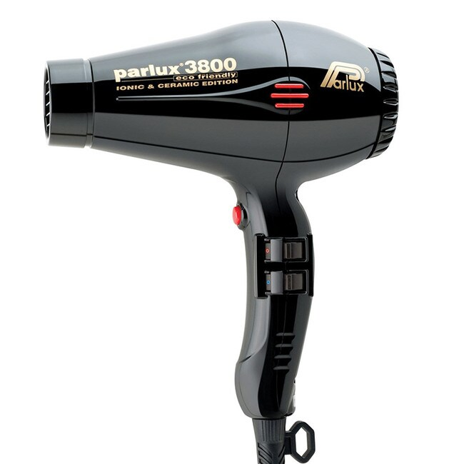 This hairdryer won big in industry awards last year, being named the 'best hairdryer'. Picture: Supplied
