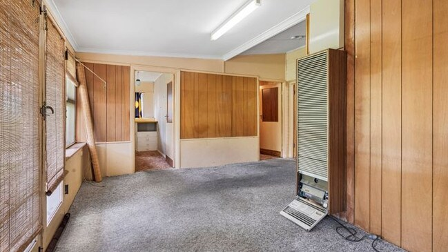22 Purnana Ave, St Georges. Supplied realestate.com.au