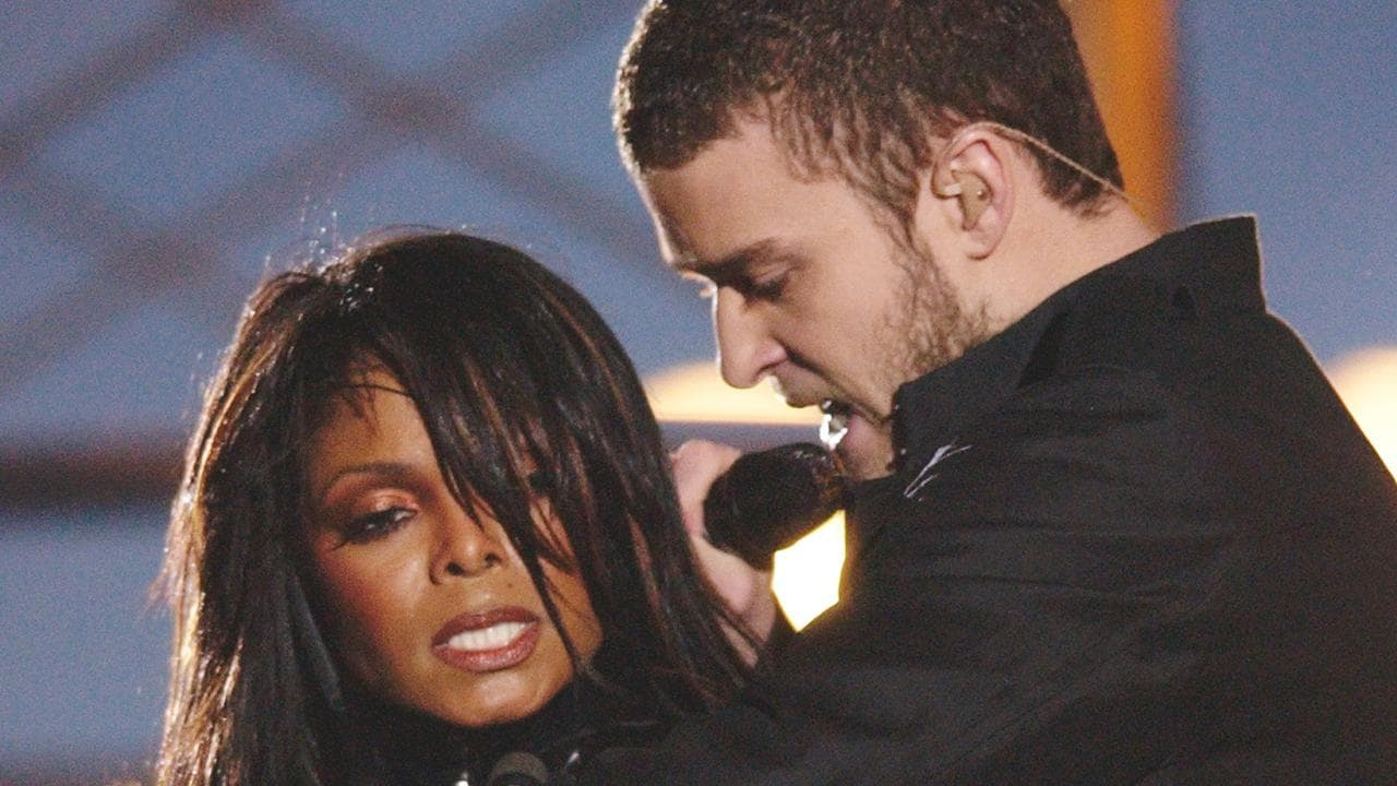 Janet Jackson Super Bowl incident to get Framing Britney Spears treatment – NEWS.com.au
