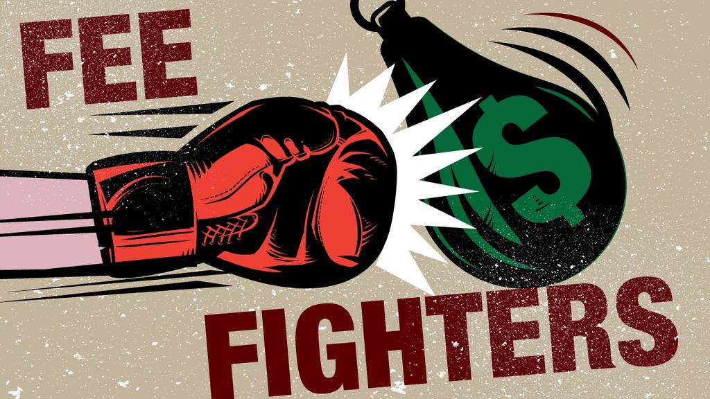 7133590a0 News Corp Australia Fee Fighters series exposes how customers are being  ripped off, read more