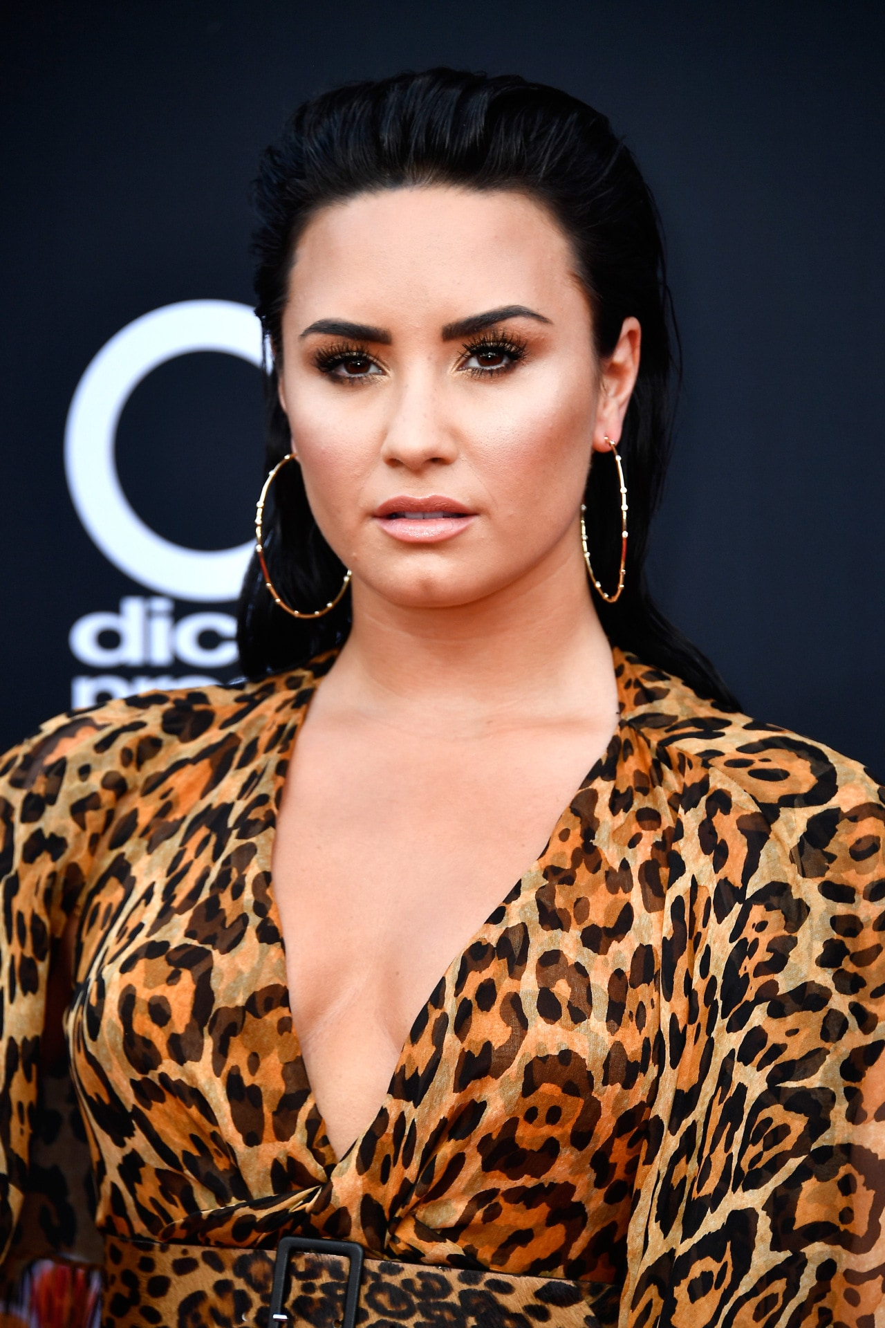 Demi Lovato's mother has opened up about her daughter's overdose