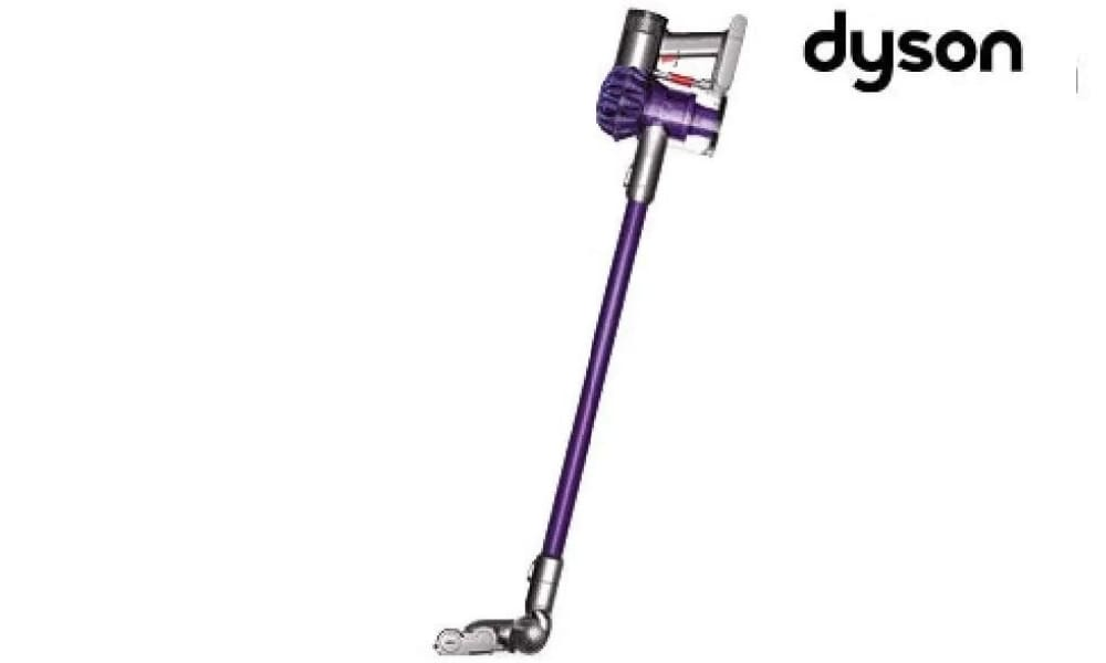 dyson special buys