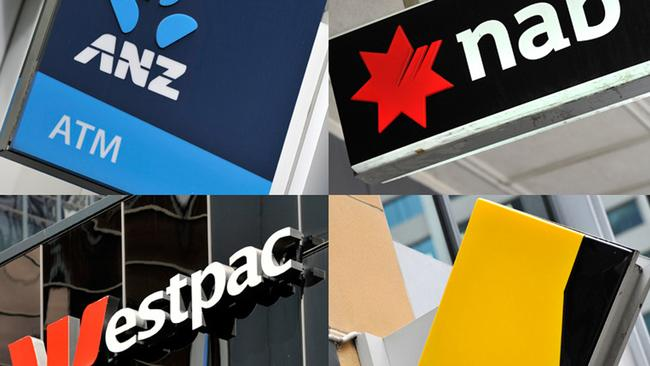 Banks have become much more restrictive with their lending practices. Picture: AAP