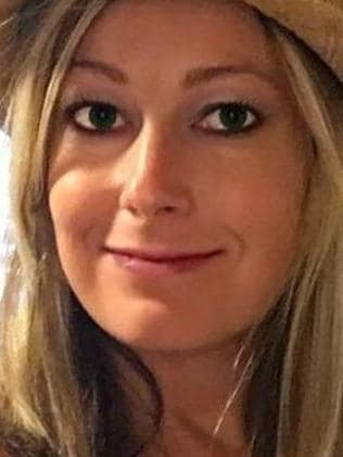 Capital Gazette shooting victim Rebecca Smith was a recent hire at the paper.