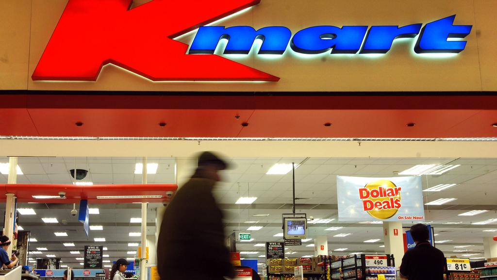6e4ccc20408a3 Springfield residents are calling on Kmart to open a store in the city.