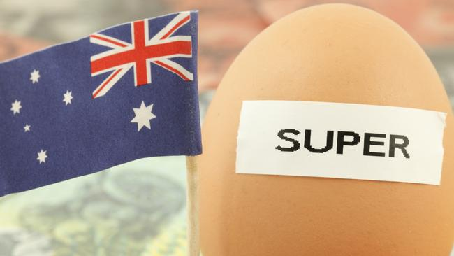 Compulsory superannuation has been in place in Australia since 1992.