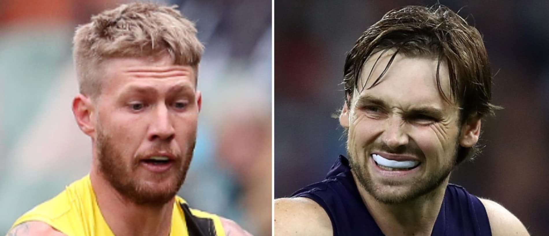 AFL Trade Whispers 14 August, 2020.