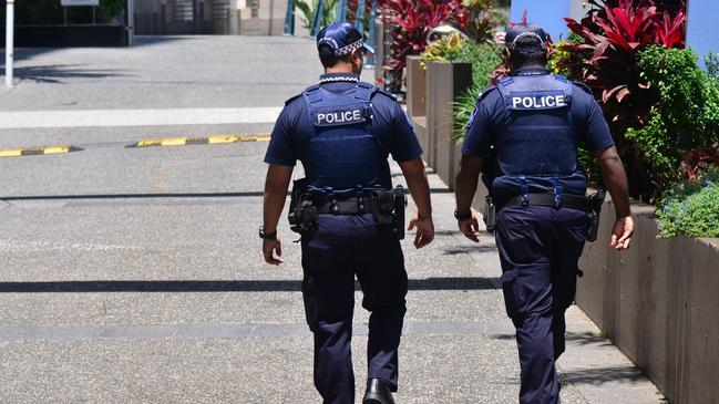 New Year S Eve Two 15 Year Old Girls Allegedly Assaulted By Men On Gold Coast